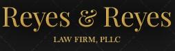 reyes & reyes law firm, pllc