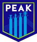 peak litigation llp