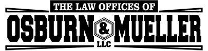 the law offices of osburn and mueller, llc