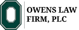 the owens law firm, plc