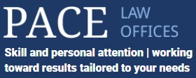 pace law offices