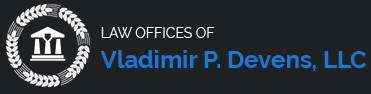 the law offices of vladimir p. devens