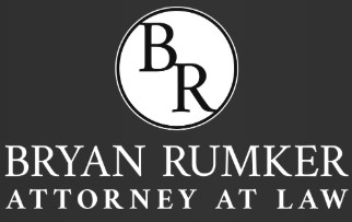 bryan rumker, attorney at law
