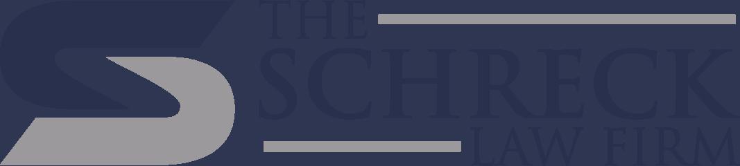 schreck law firm