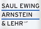saul ewing arnstein & lehr, llp - wilmington