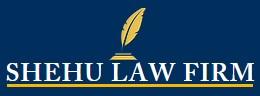 shehu law firm