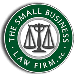 the small business law firm