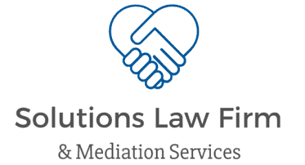 solutions law firm plc