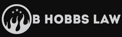 hobbs ben b