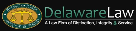 delaware law david a. boswell - lewes