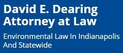 indianapolis environmental law attorney