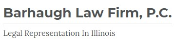 barhaugh law firm pc