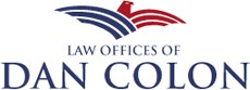 law offices of dan a. colon, a law corp.
