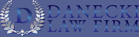 the danecki law firm, p.l.c.