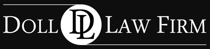 doll law firm llc