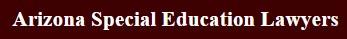 kirsch goodwin & kirsch, pllc - education attorneys