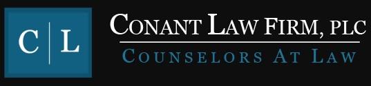 conant law firm, plc