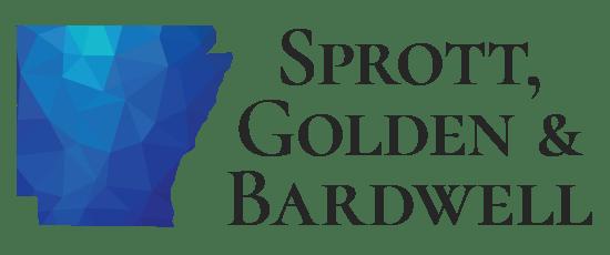 sprott, golden & bardwell