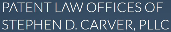 carver law offices