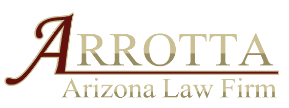 the arrotta law firm