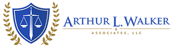 arthur l walker & associates: walker michon d