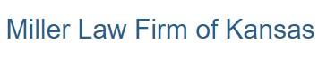 miller law firm of kansas