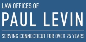 the law offices of paul levin