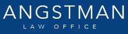 angstman law office inc