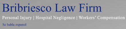 bribriesco law firm