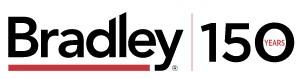 bradley - montgomery