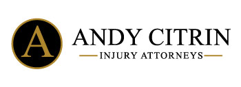 andy citrin injury attorneys