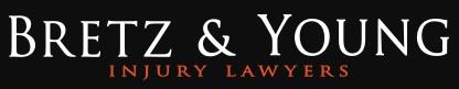 attorney matthew l. bretz