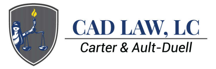 cad law, lc