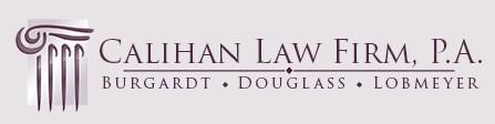 calihan law firm, p.a.