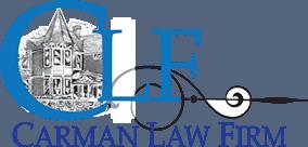 carman law firm