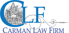 carmoney law firm pllc