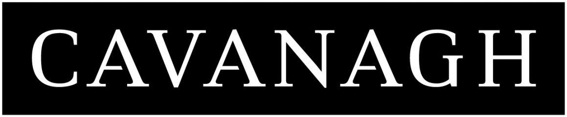 cavanagh law firm: davis helen r - phoenix