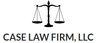 case law firm, llc - east haven