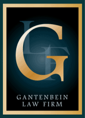 gantenbein law firm