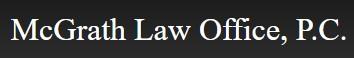 mcgrath law office pc