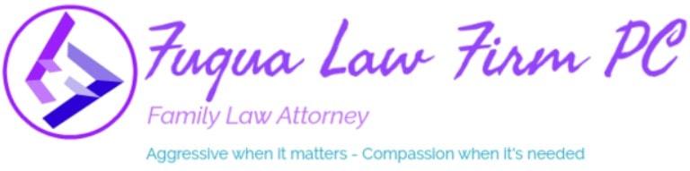 fuqua law firm pc