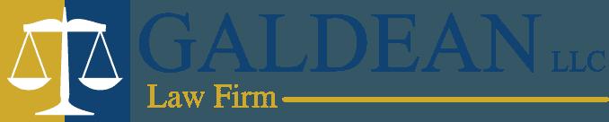 galdean law firm