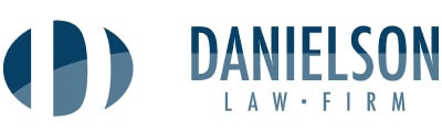 danielson law firm, pllc - booneville