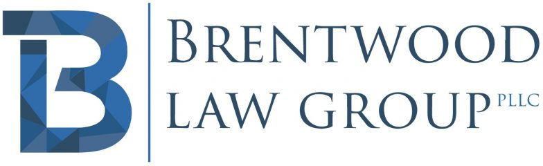 brentwood law group