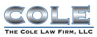 cole law firm, llc