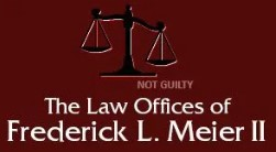 the law offices frederick l. meier ii