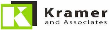 kramer & associates