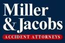 miller, jacobs & marks law firm