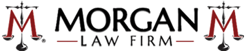 morgan law firm - middleton