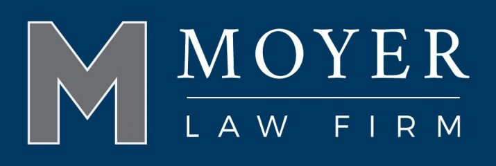 moyer law firm